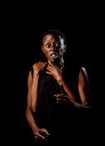 Peter Kagayi