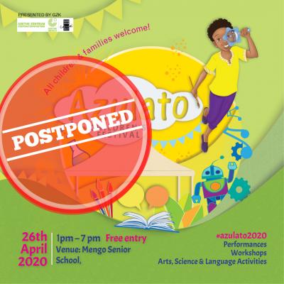 postponed-azulato